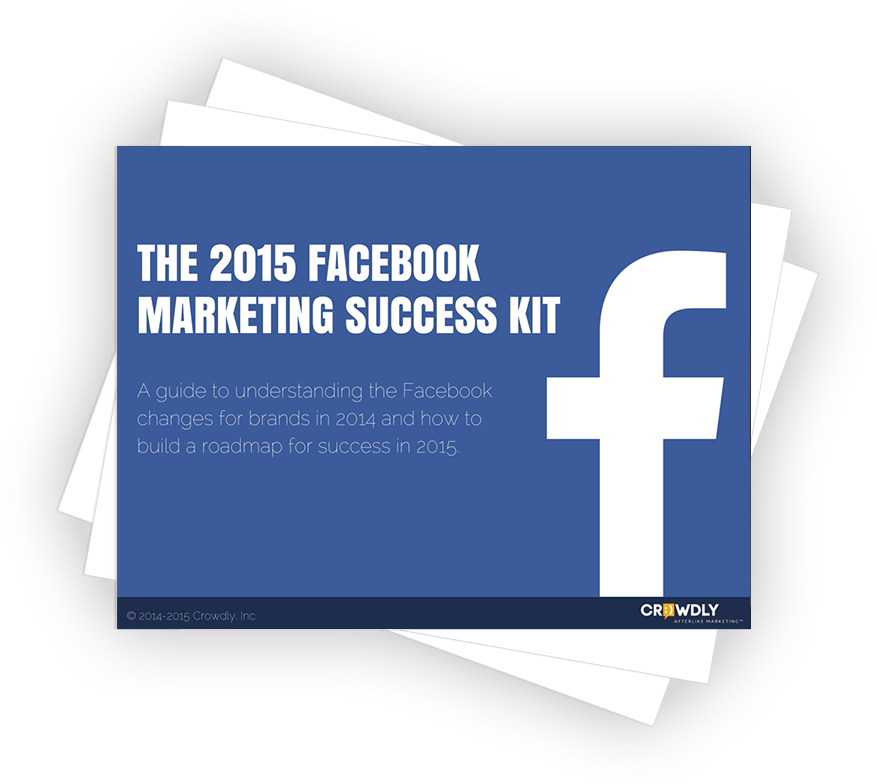 Facebook Marketing Success Kit